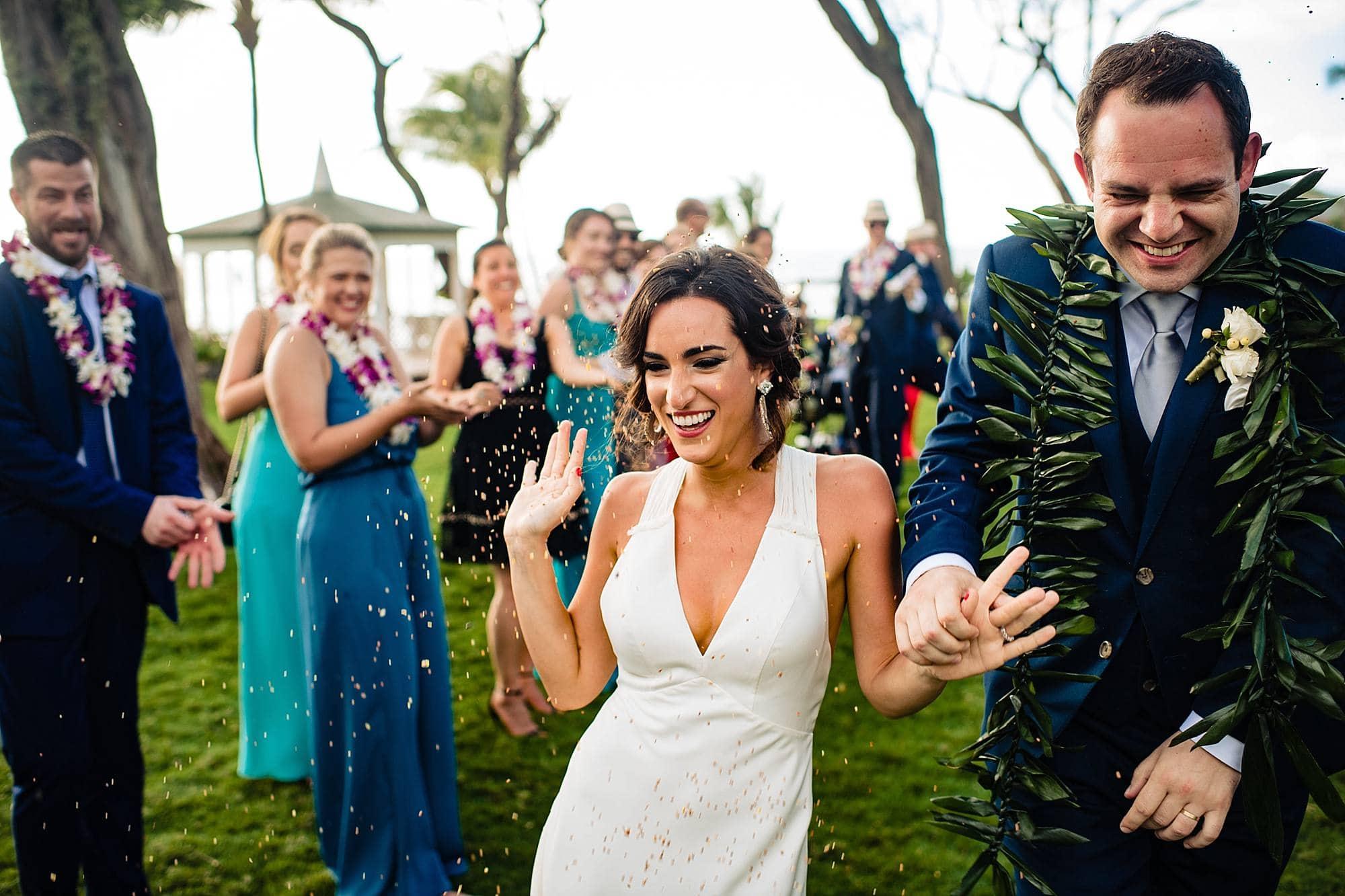 Ponomakena Sanctuary Wedding - Maui wedding venue_0033