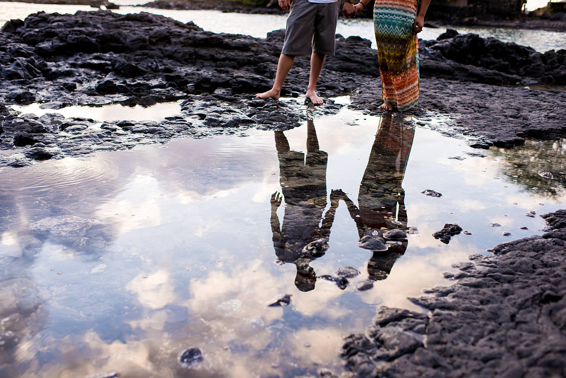 Honeymoon Photographer Maui Hawaii_0007