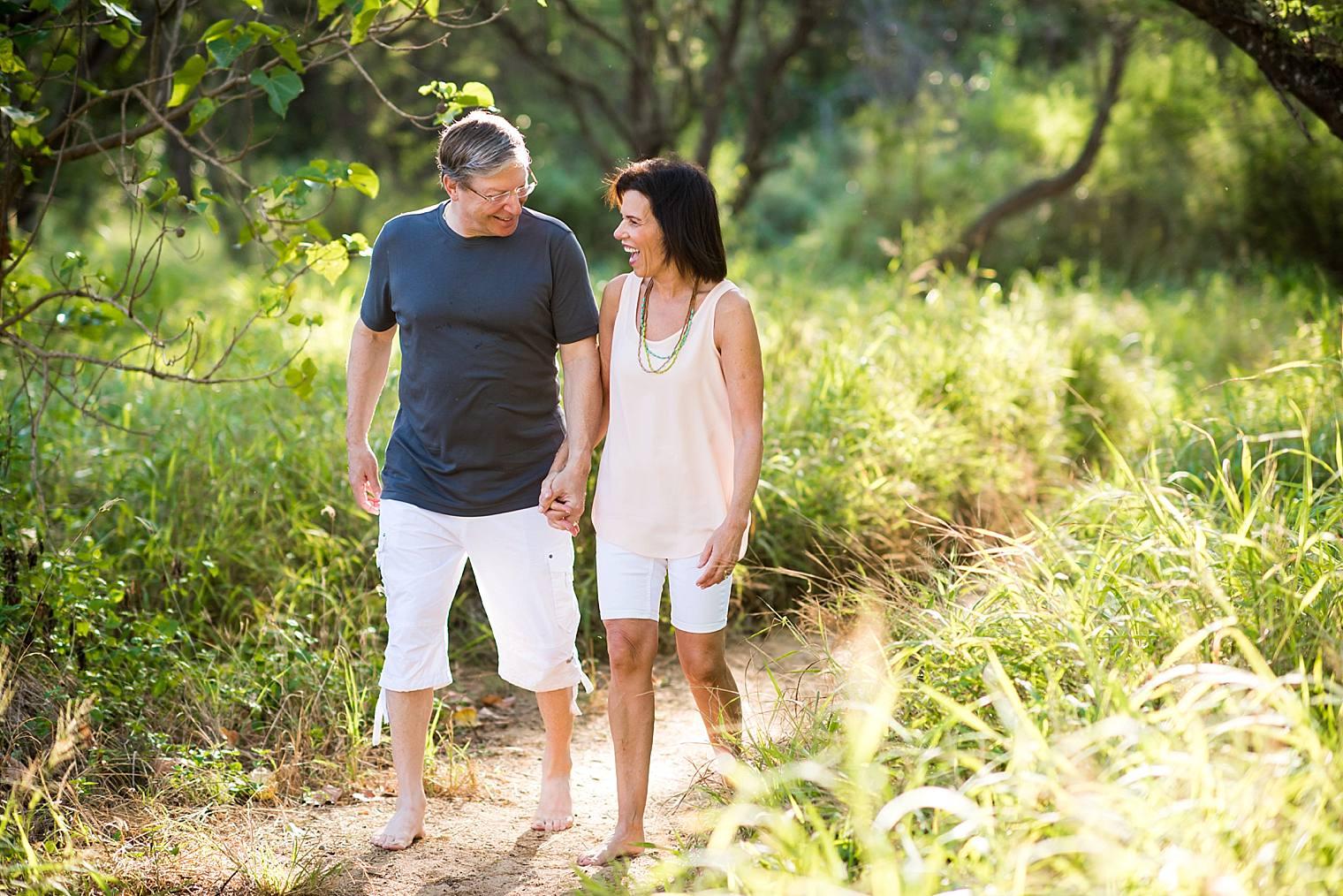 Maui family portraits lifestyle-  Maui family Photographer_0002