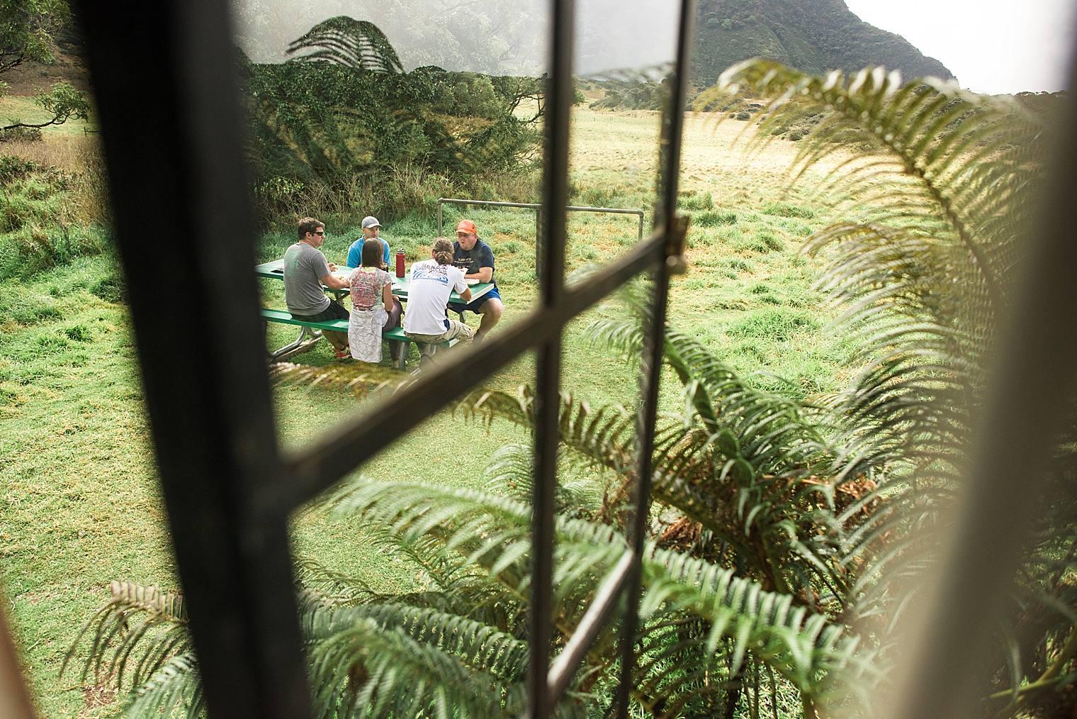 Maui Wedding Photographer - Haleakala Wedding Max and Mel_0003