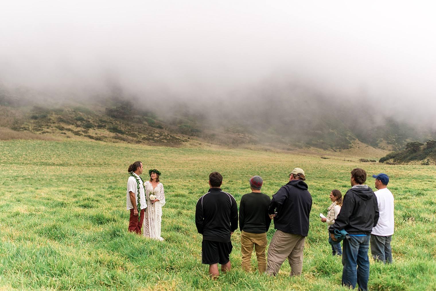 Maui Wedding Photographer - Haleakala Wedding Max and Mel_0014