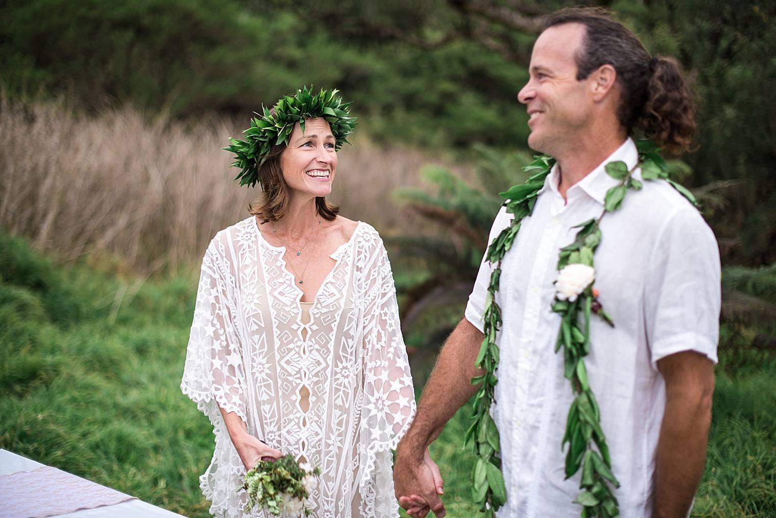 Maui Wedding Photographer - Haleakala Wedding Max and Mel_0043