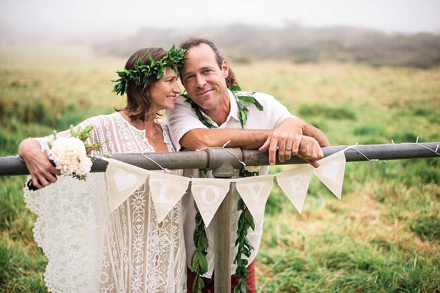 Maui Wedding Photographer - Haleakala Wedding Max and Mel_0045