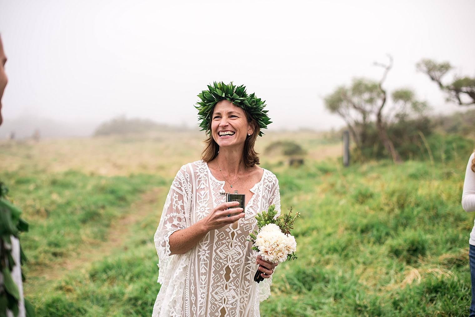Maui Wedding Photographer - Haleakala Wedding Max and Mel_0047