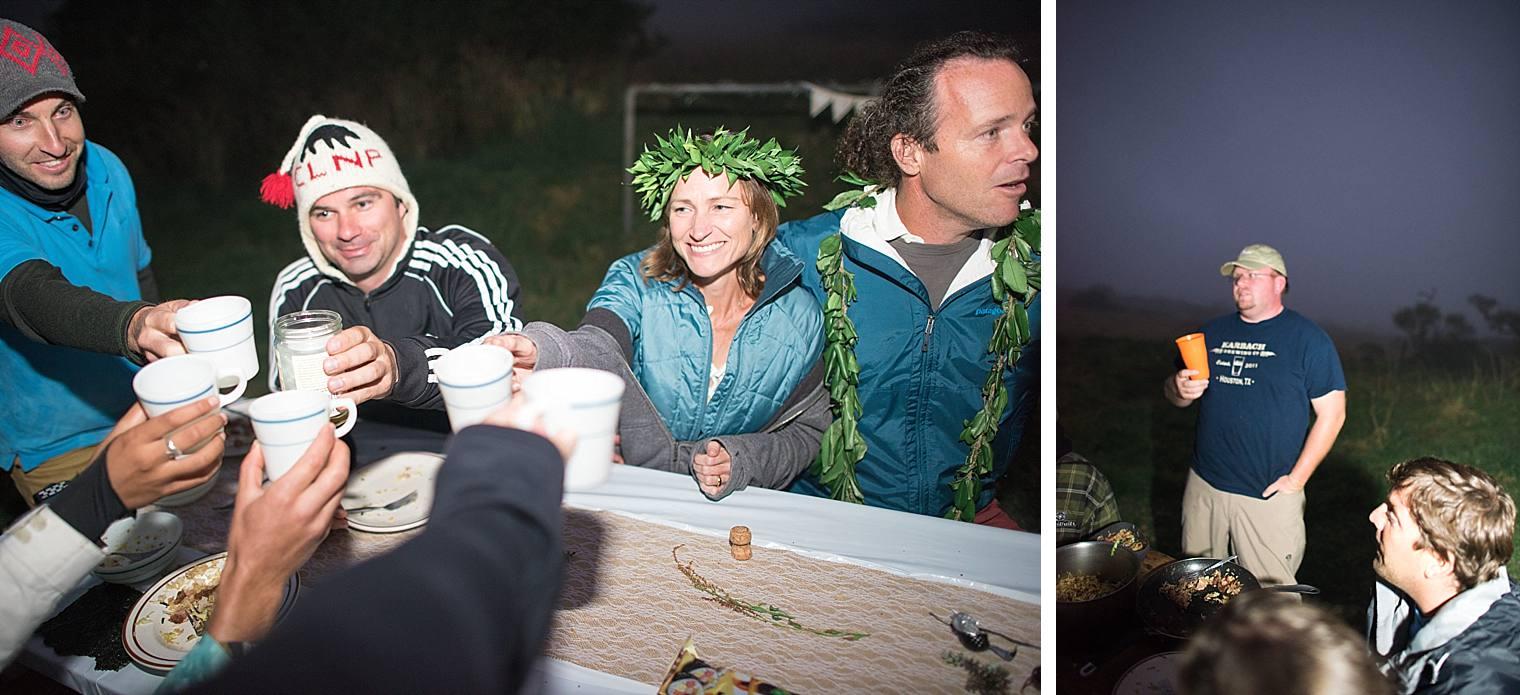 Maui Wedding Photographer - Haleakala Wedding Max and Mel_0052