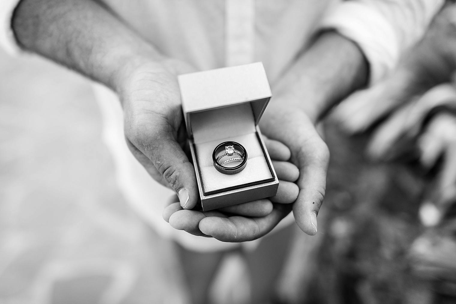 Destination Wedding at Sea House Napili - Maui Wedding Photographer_0007
