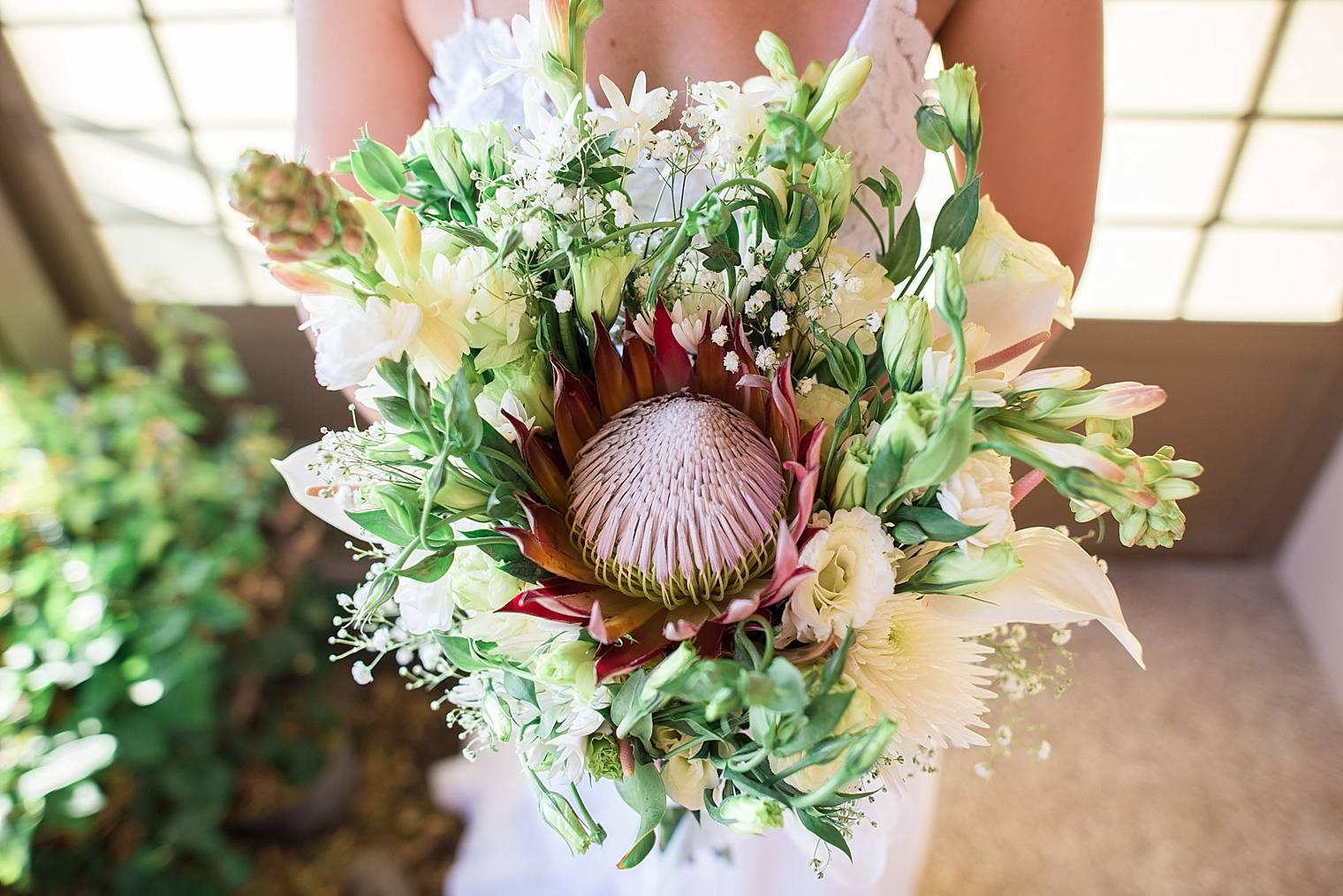 Destination Wedding at Sea House Napili - Maui Wedding Photographer_0011