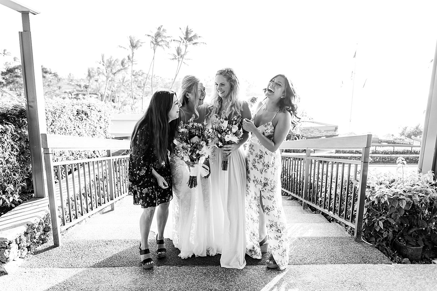 Destination Wedding at Sea House Napili - Maui Wedding Photographer_0012