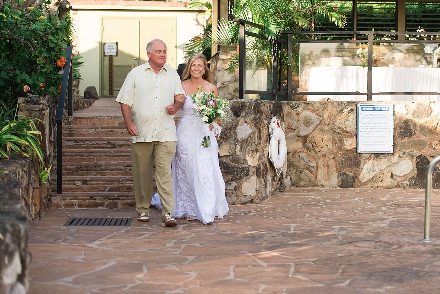 Destination Wedding at Sea House Napili - Maui Wedding Photographer_0015