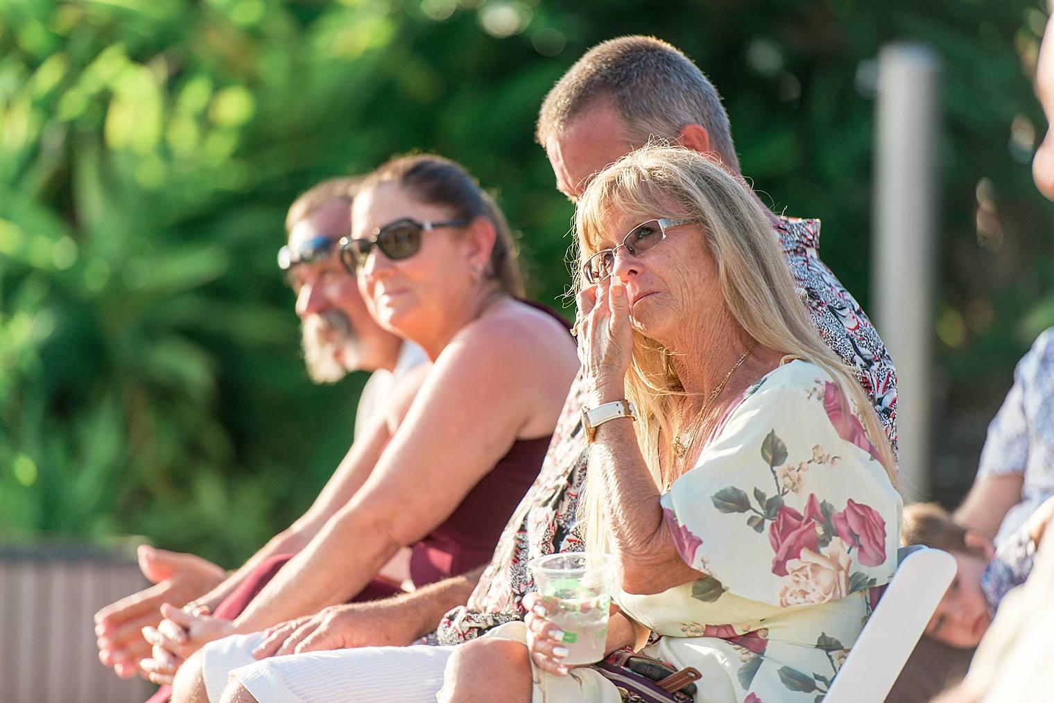 Destination Wedding at Sea House Napili - Maui Wedding Photographer_0020