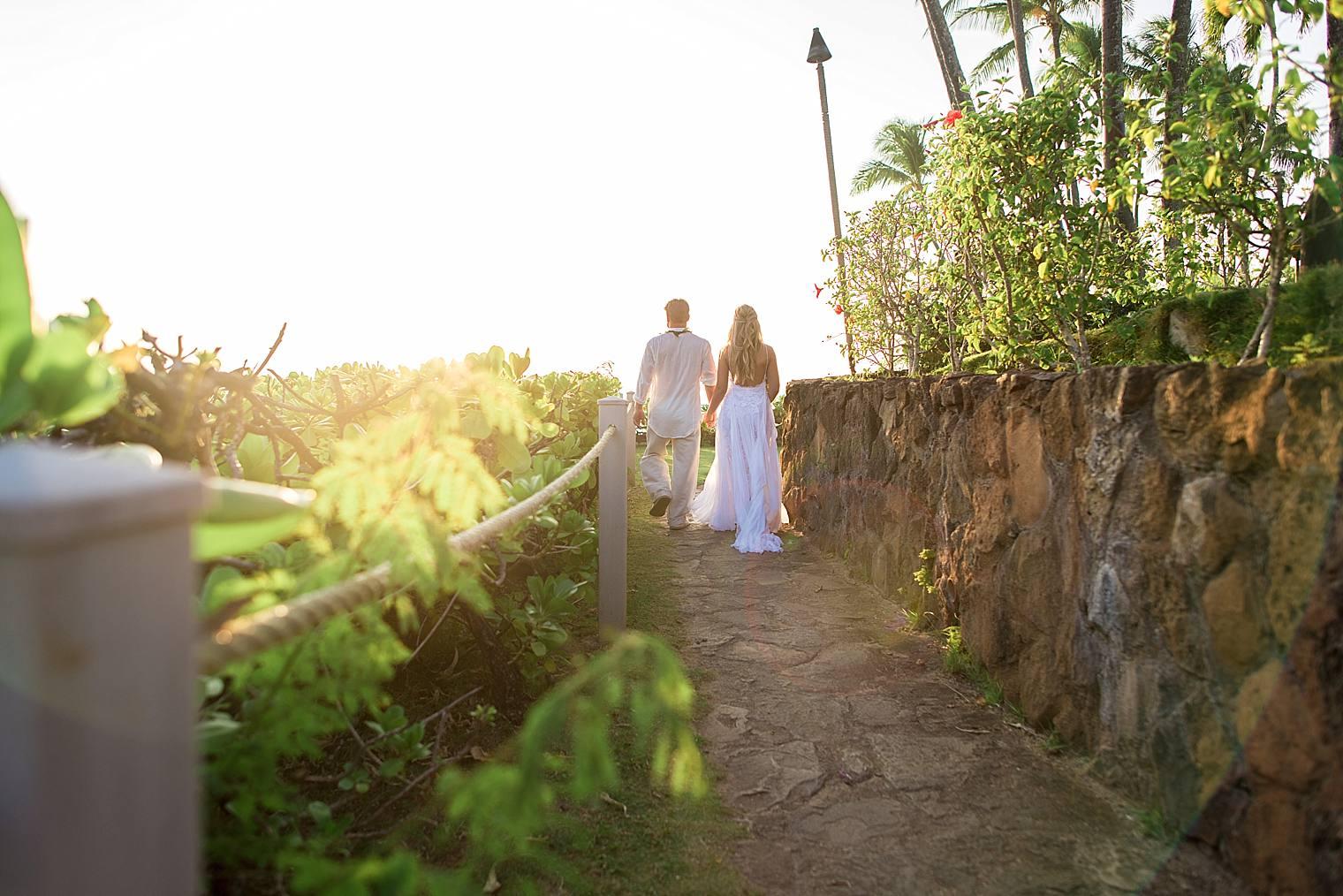 Destination Wedding at Sea House Napili - Maui Wedding Photographer_0026