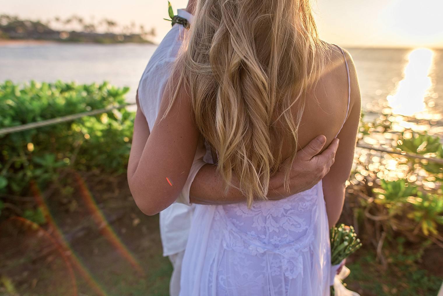 Destination Wedding at Sea House Napili - Maui Wedding Photographer_0028