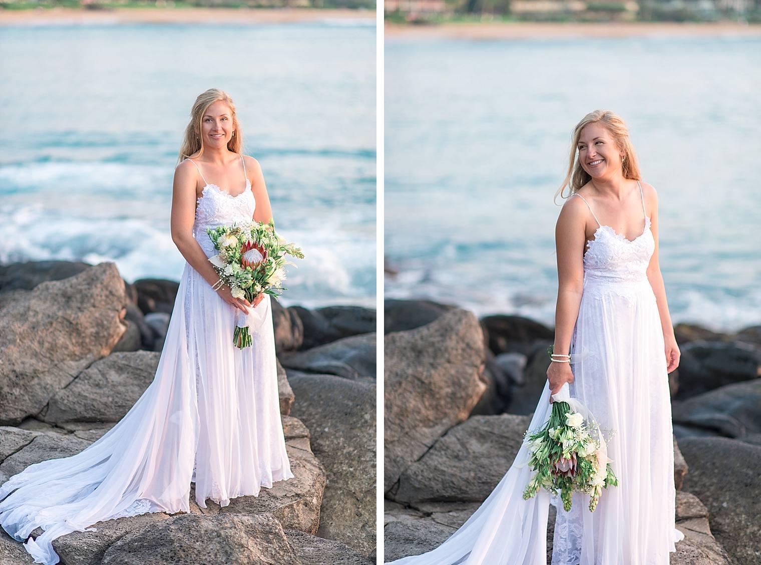 Destination Wedding at Sea House Napili - Maui Wedding Photographer_0036