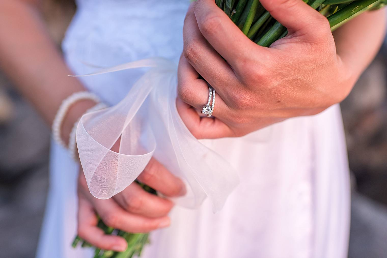 Destination Wedding at Sea House Napili - Maui Wedding Photographer_0038