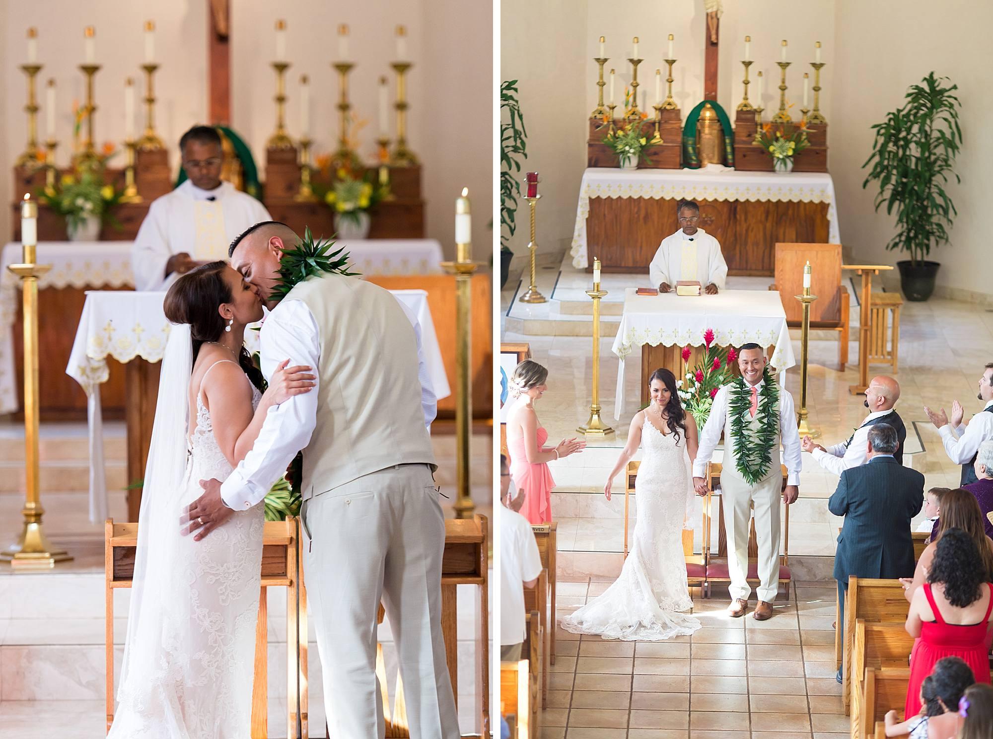 Maui wedding at Maria Lanakila in Lahaina_0026