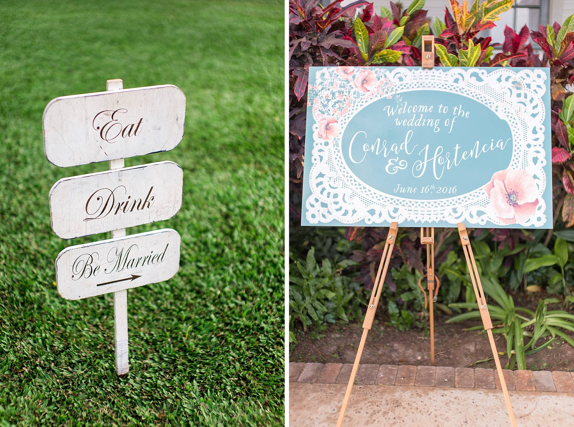 Maui wedding at Olowalu Plantation House_0103