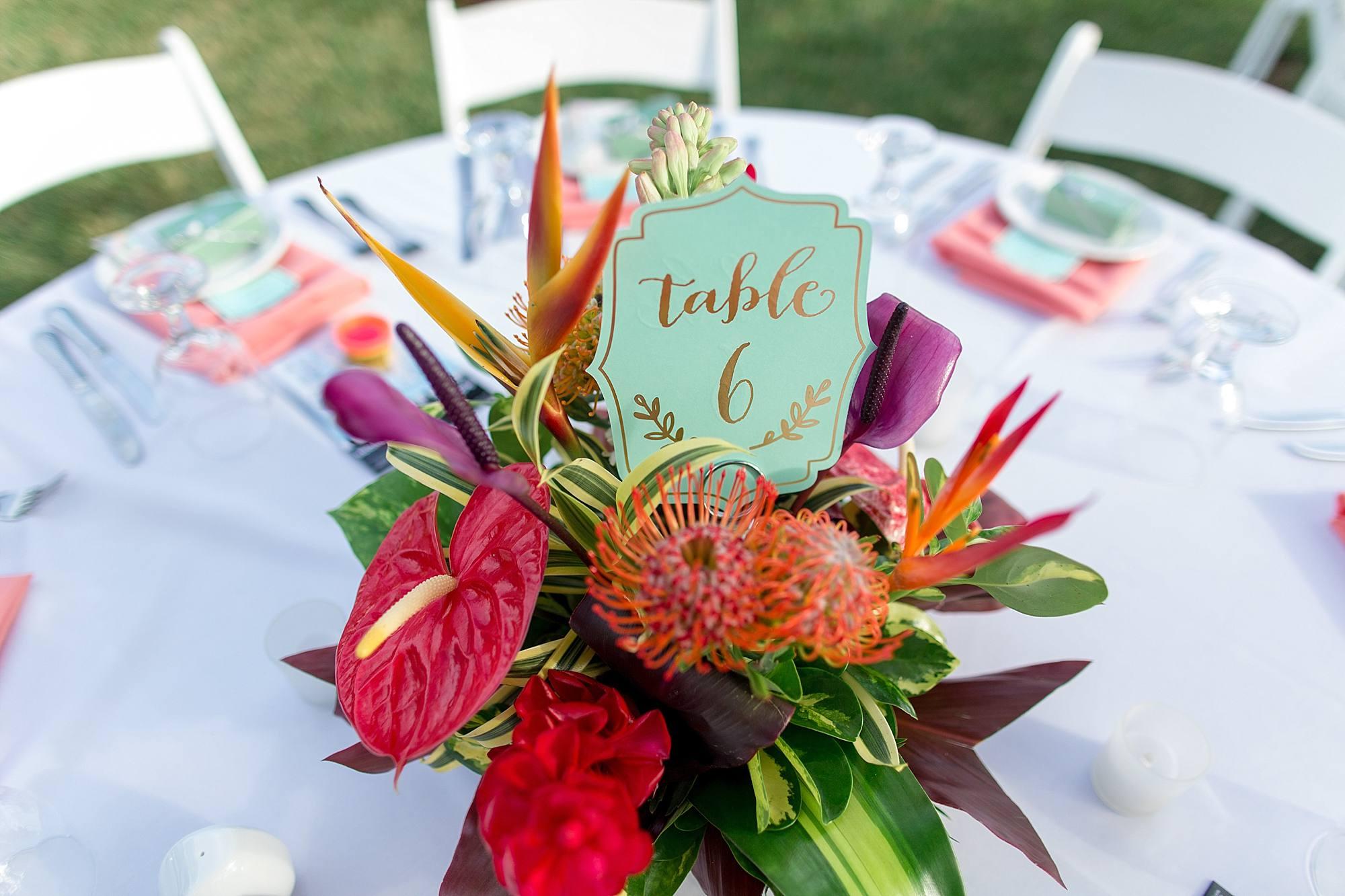 Maui wedding at Olowalu Plantation House_0106