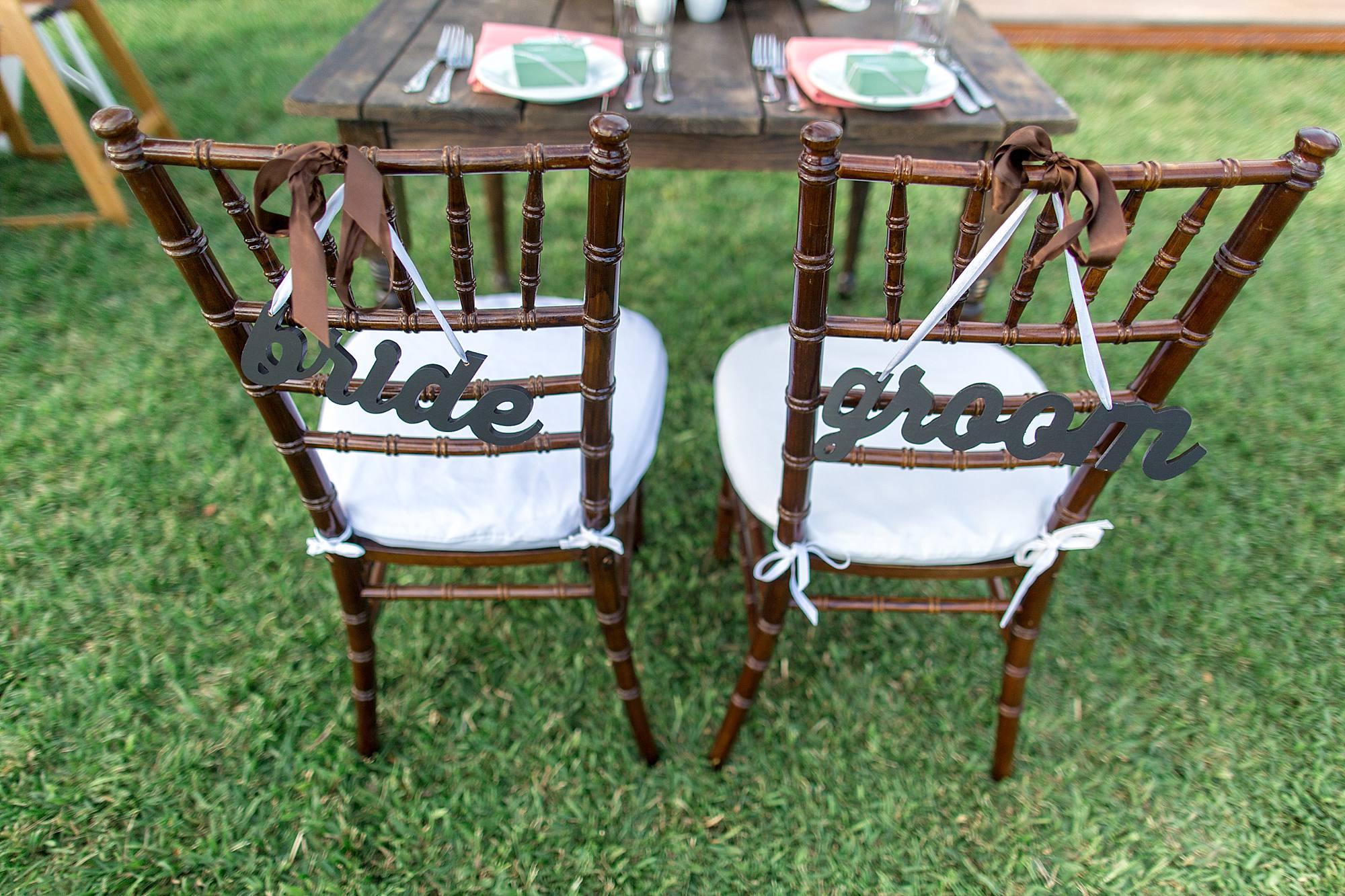 Maui wedding at Olowalu Plantation House_0109