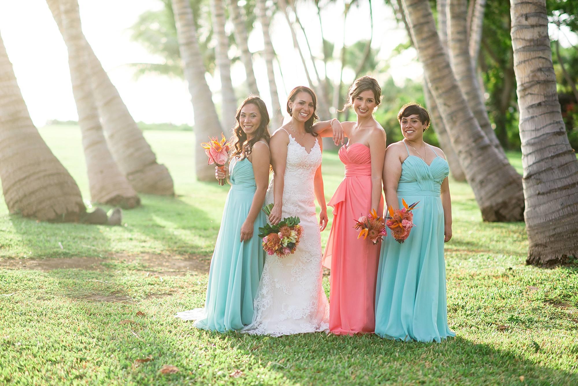 Maui wedding at Olowalu Plantation House_0112