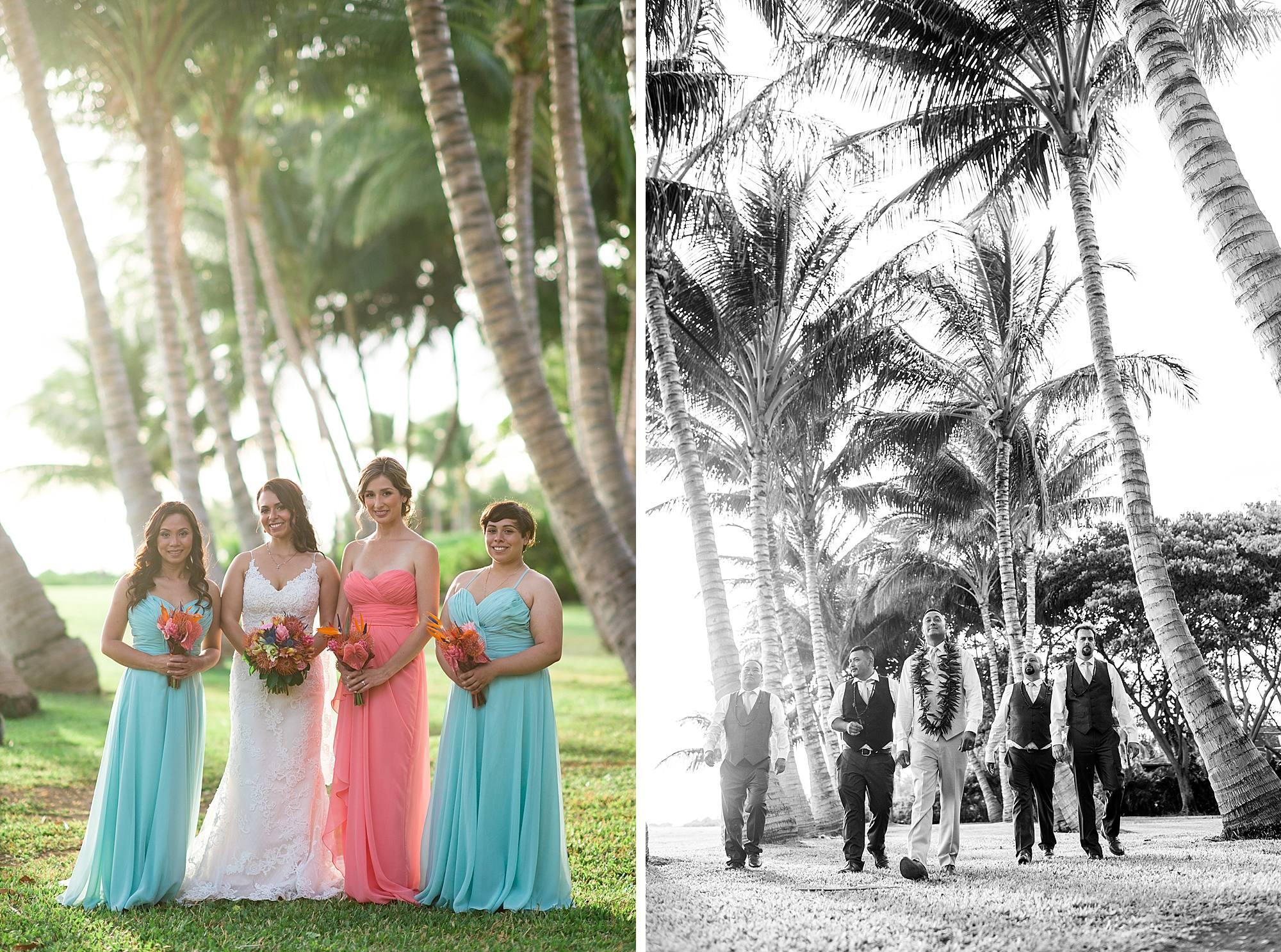 Maui wedding at Olowalu Plantation House_0115