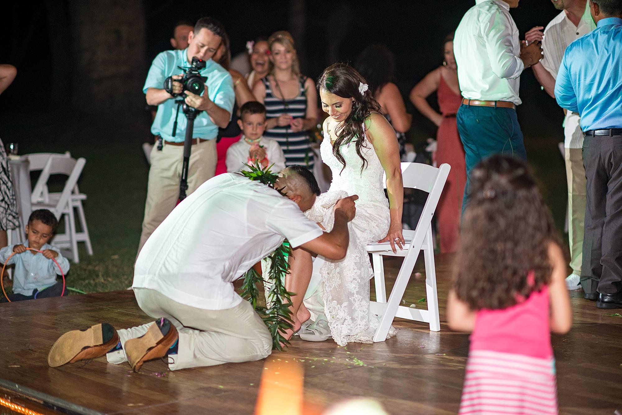 Maui wedding at Olowalu Plantation House_0156