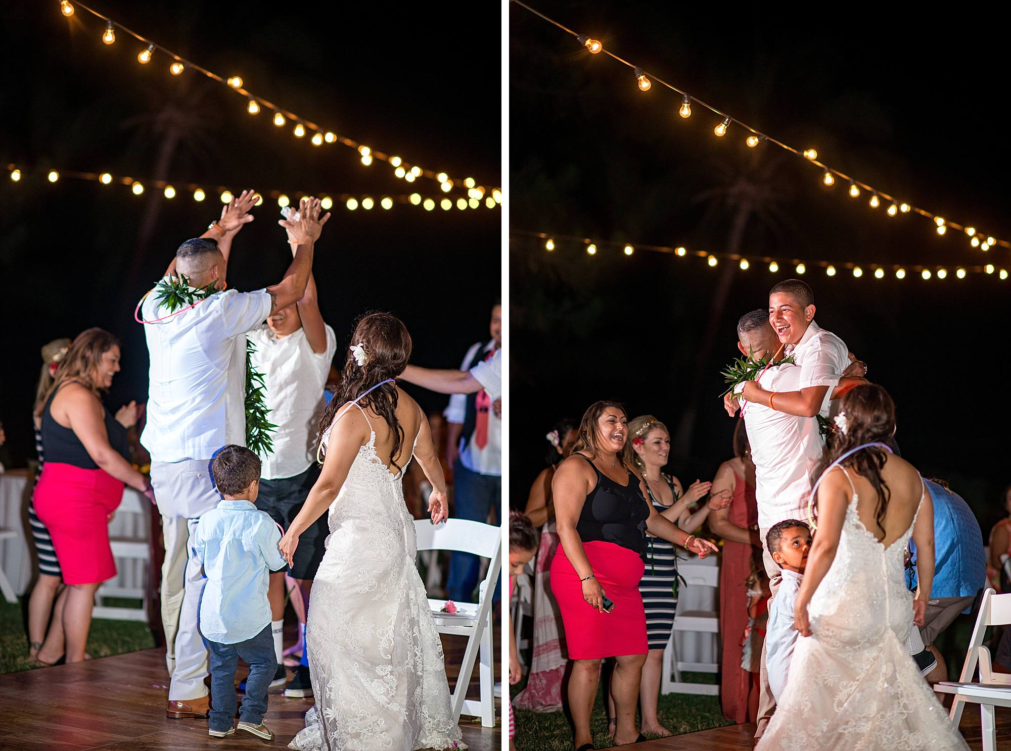 Maui wedding at Olowalu Plantation House_0158