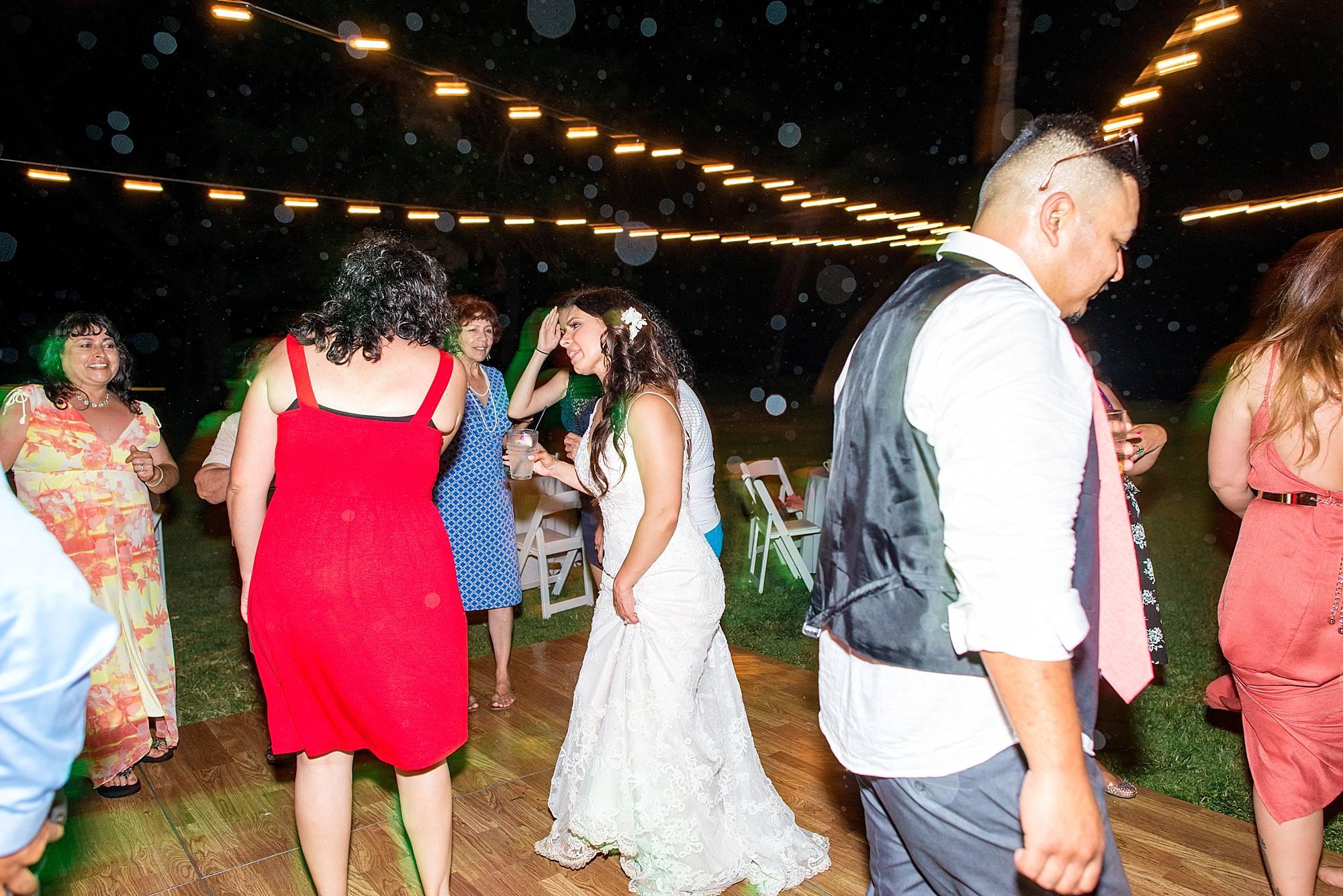 Maui wedding at Olowalu Plantation House_0161