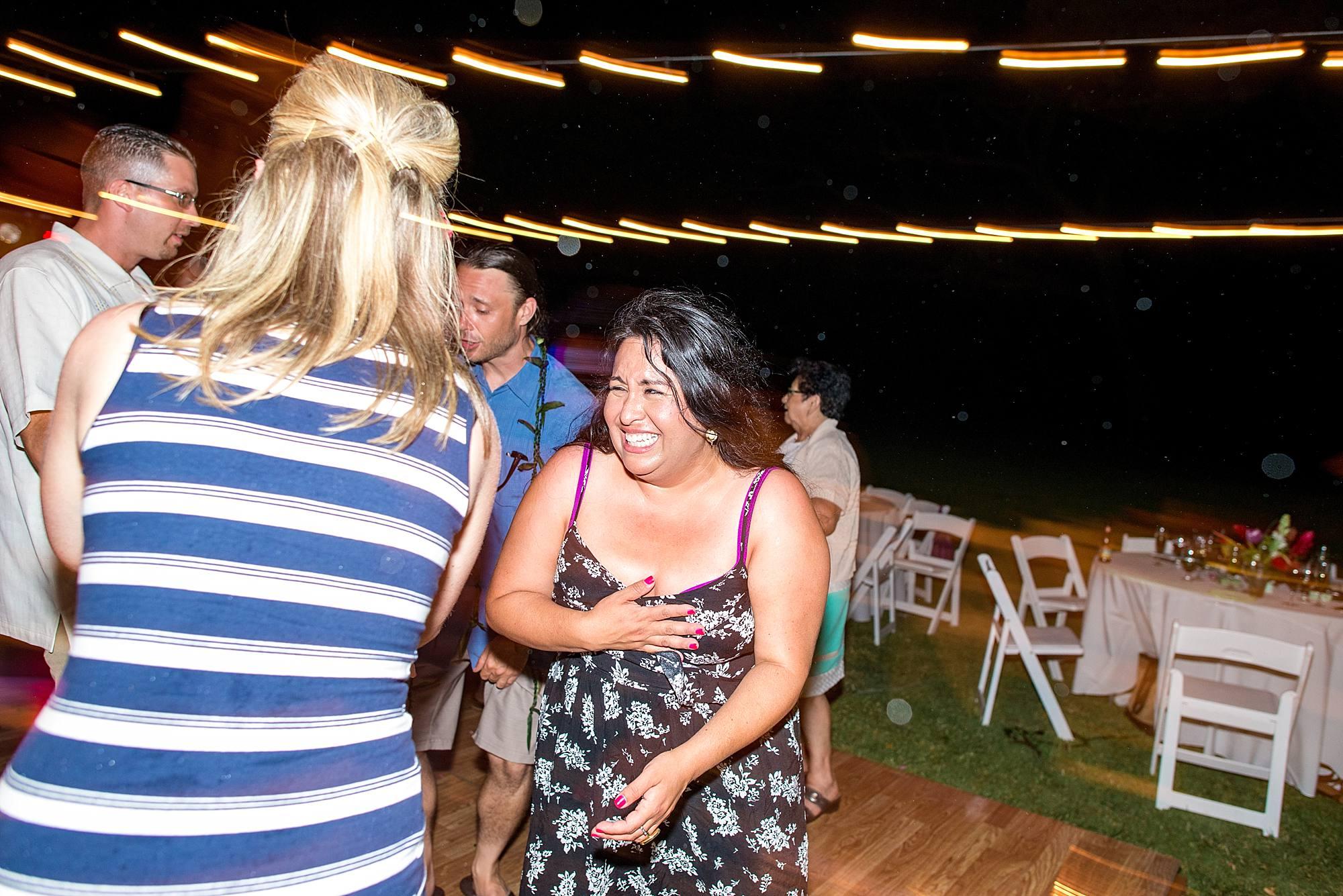 Maui wedding at Olowalu Plantation House_0162