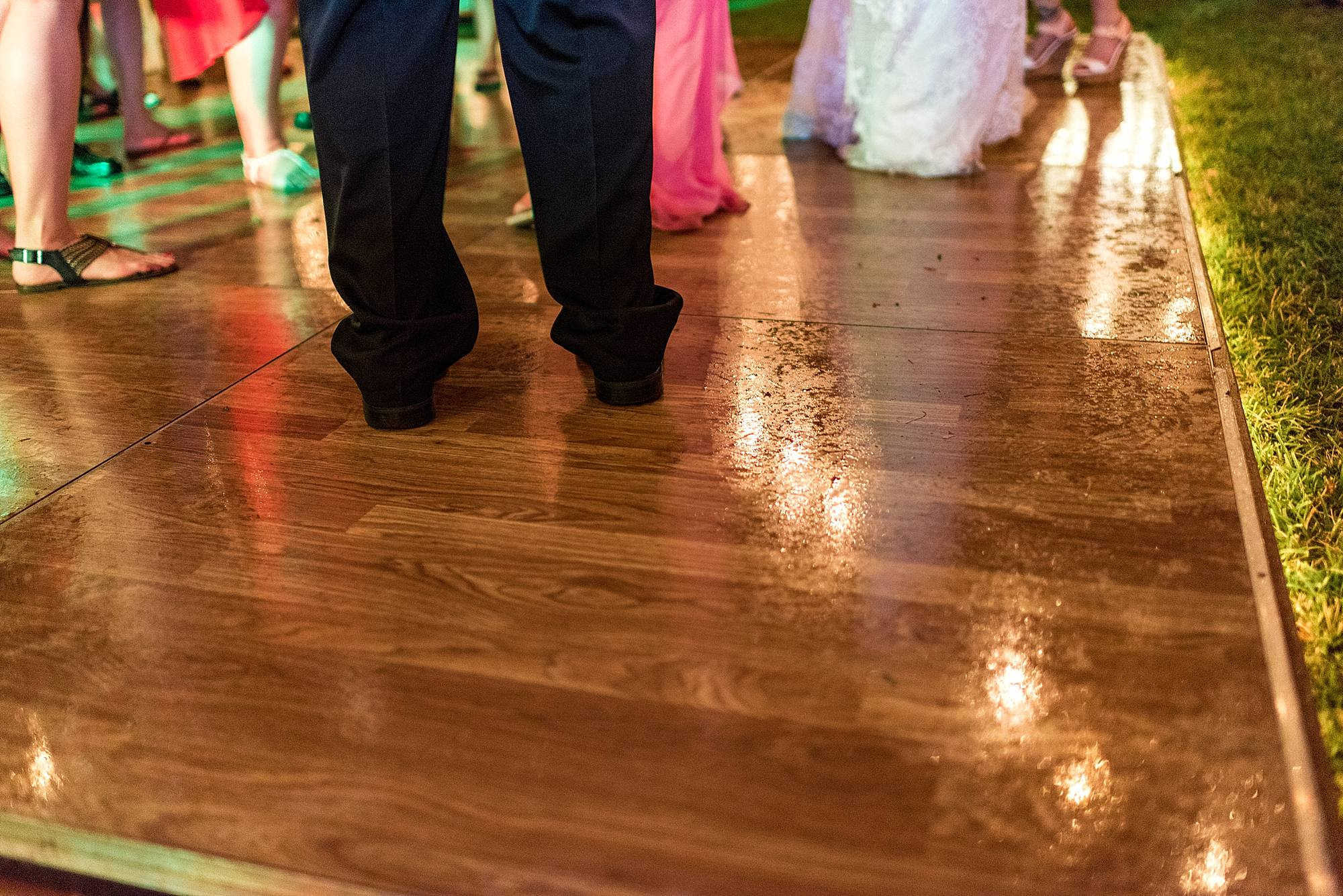 Maui wedding at Olowalu Plantation House_0163