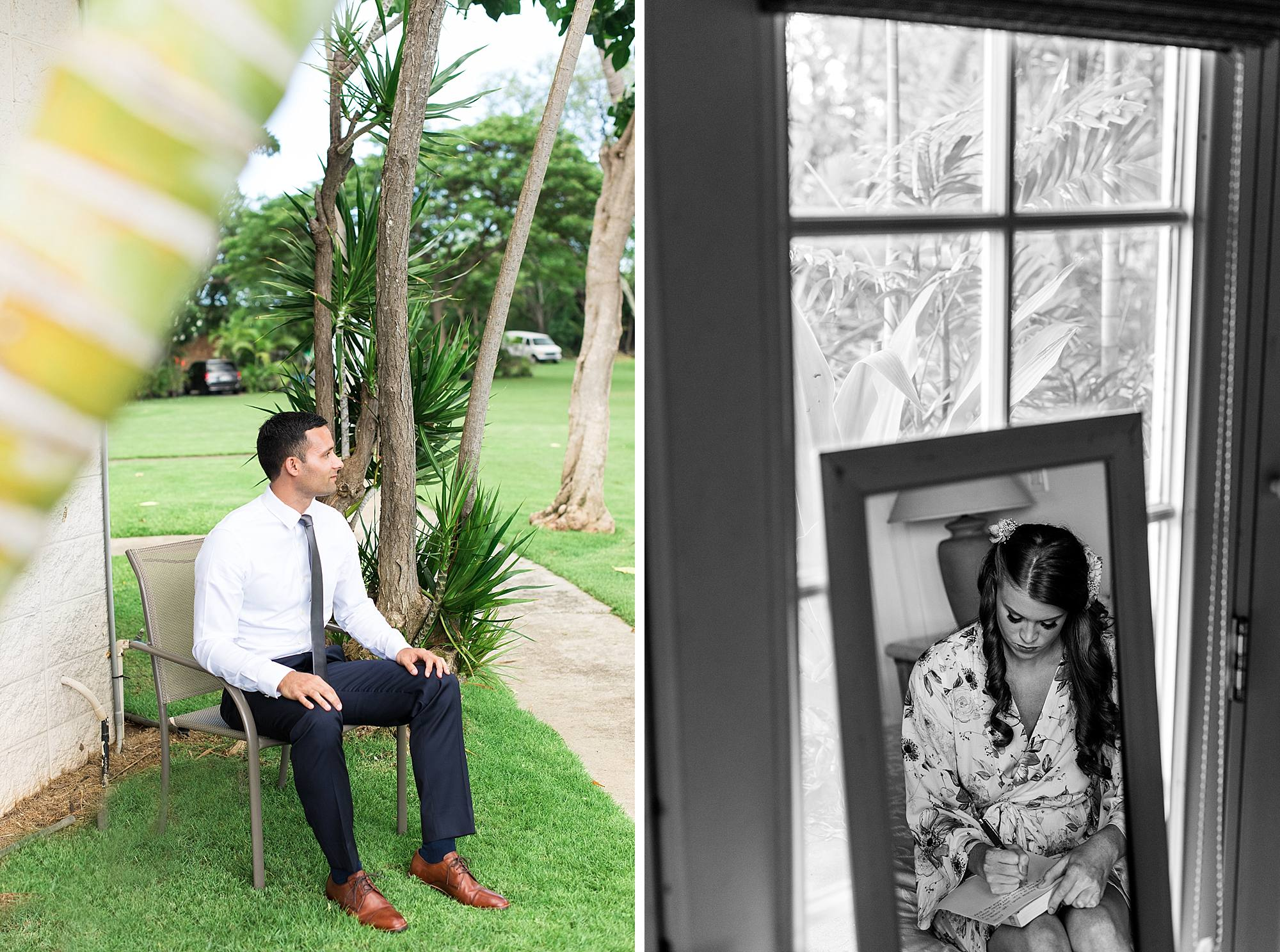 gorgeous-maui-wedding-at-sugarmans-estate_0015