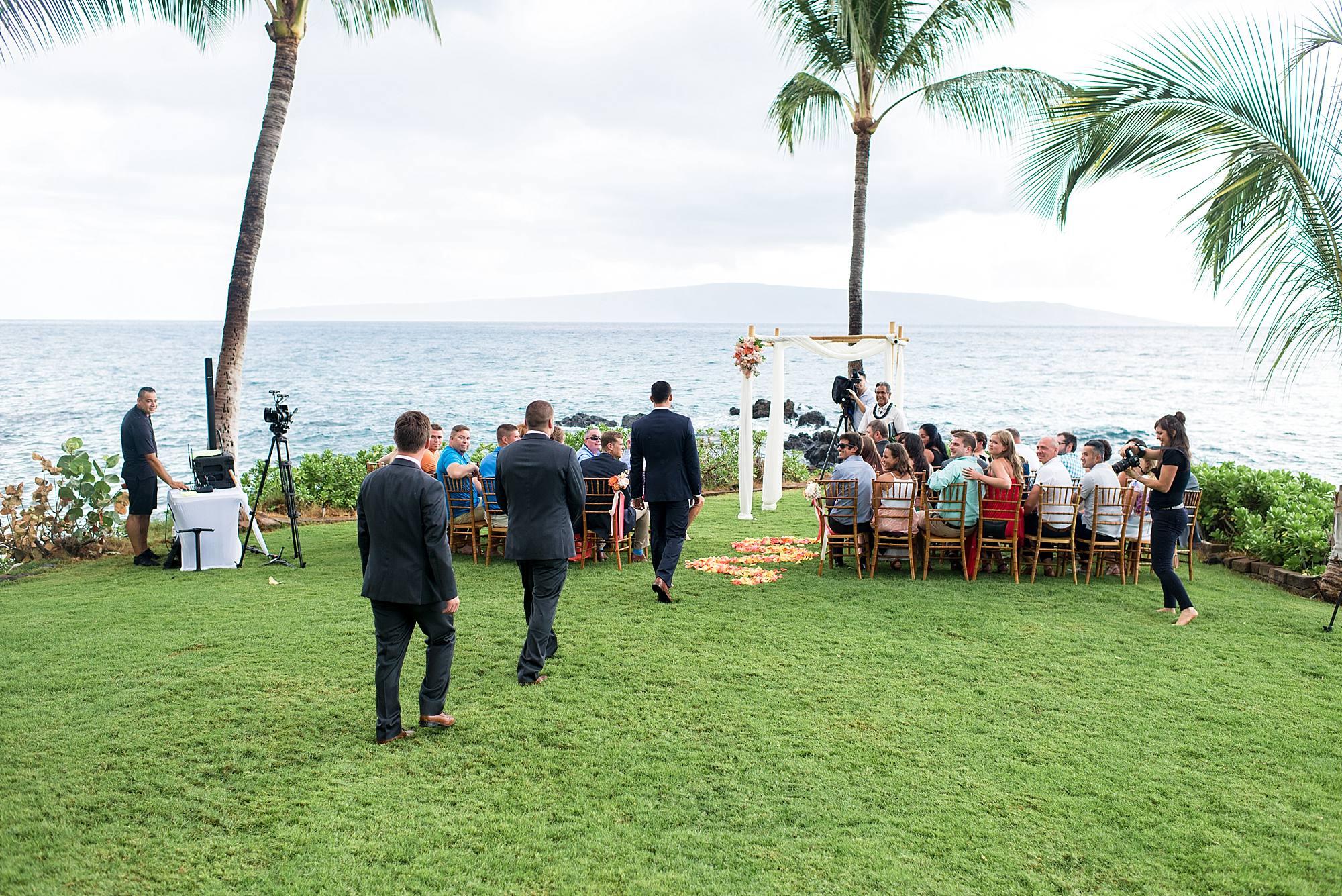 gorgeous-maui-wedding-at-sugarmans-estate_0025