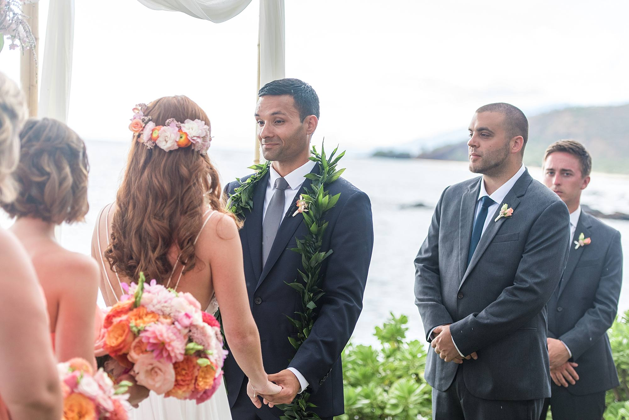 gorgeous-maui-wedding-at-sugarmans-estate_0029