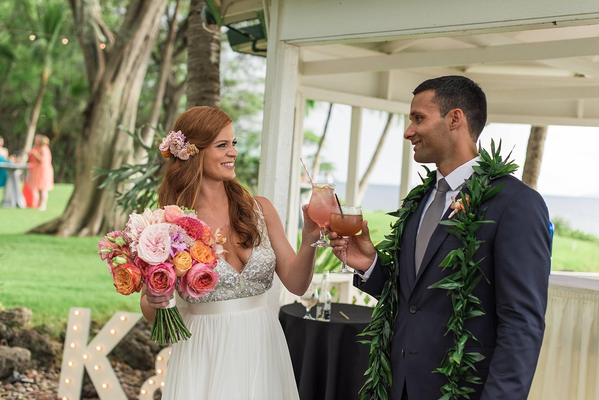 gorgeous-maui-wedding-at-sugarmans-estate_0039