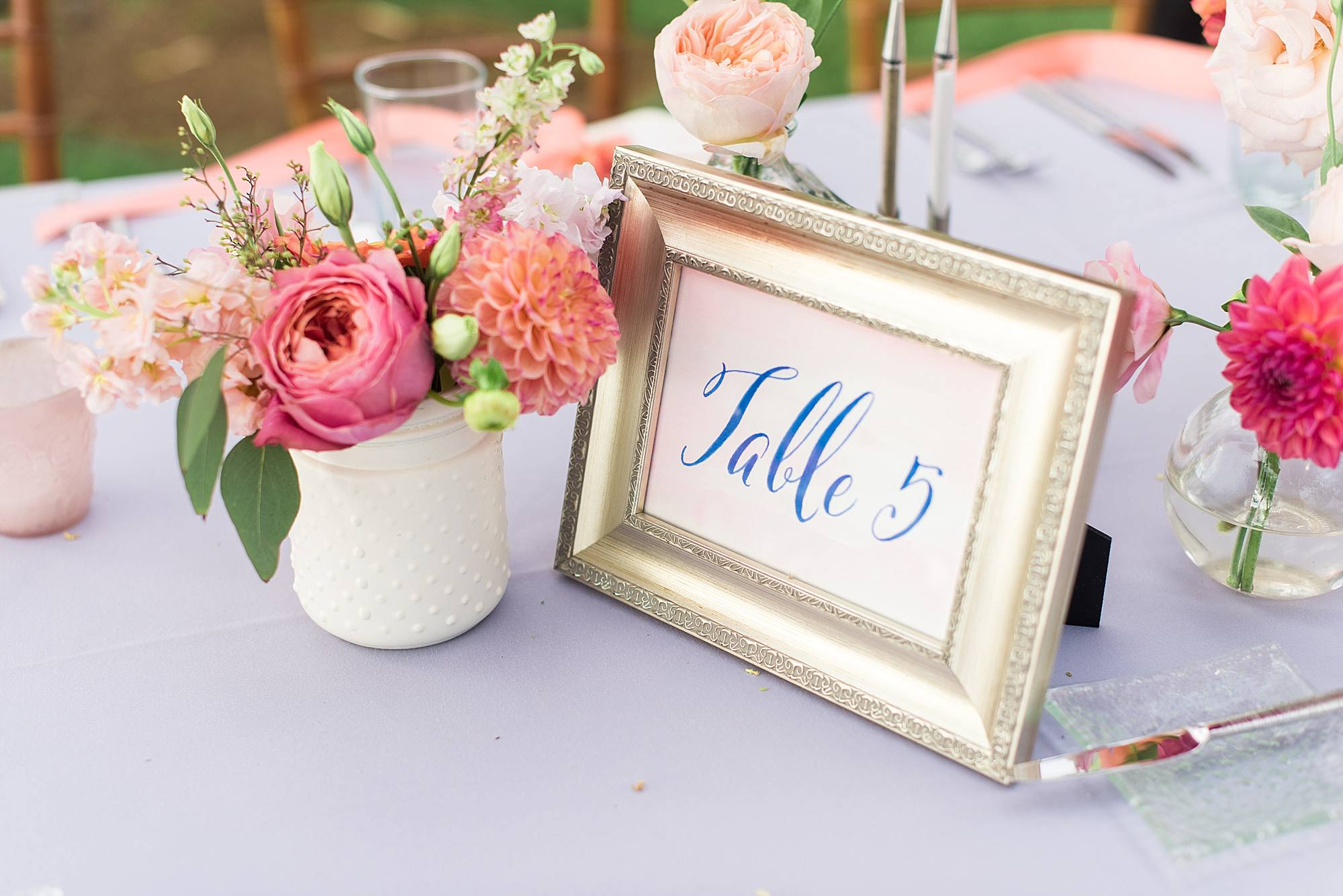gorgeous-maui-wedding-at-sugarmans-estate_0044