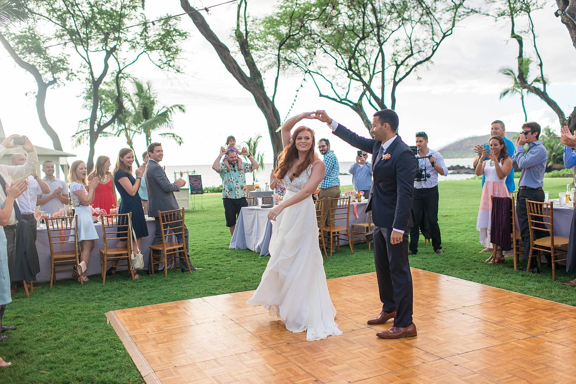 gorgeous-maui-wedding-at-sugarmans-estate_0047