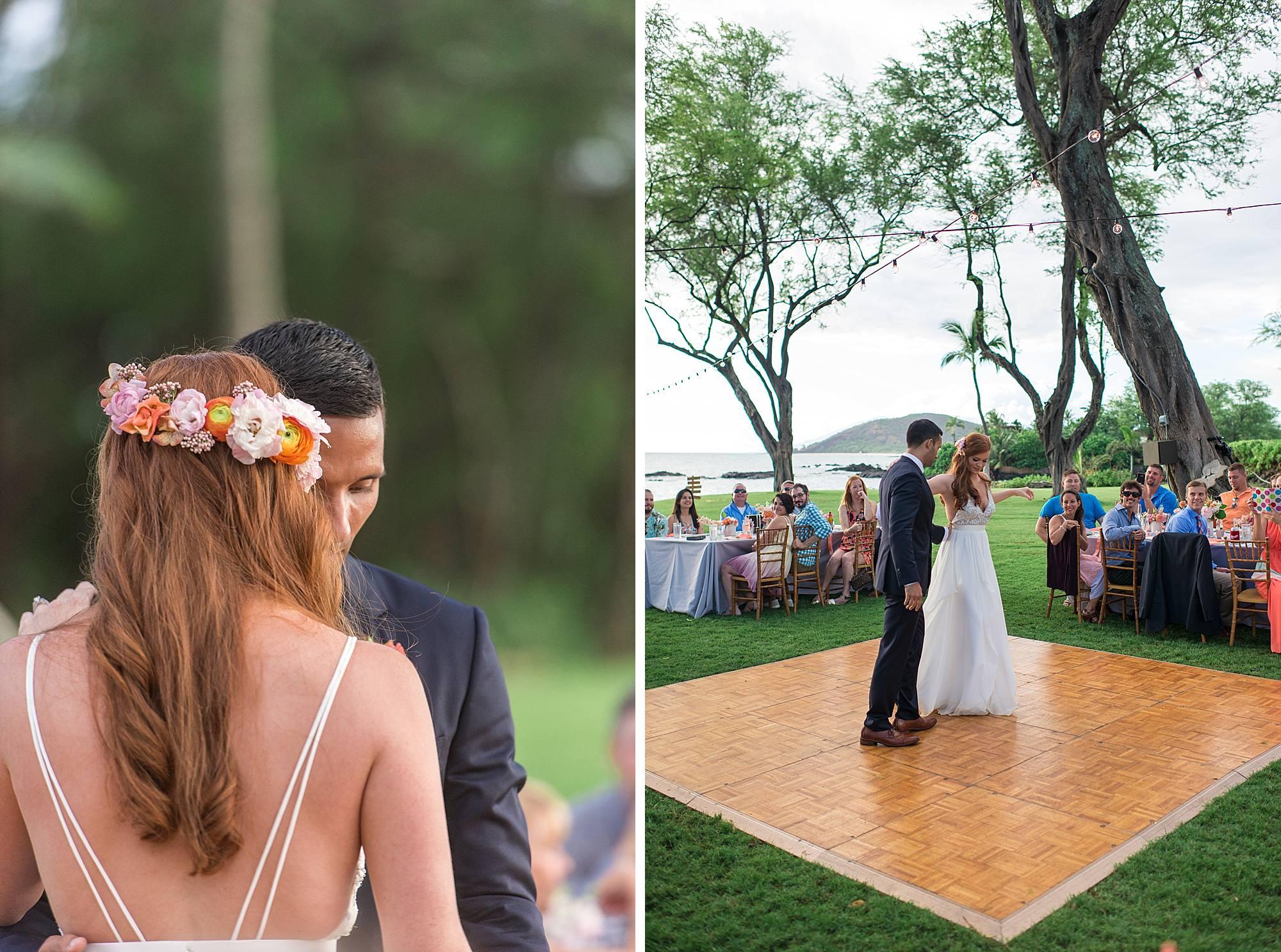 gorgeous-maui-wedding-at-sugarmans-estate_0048