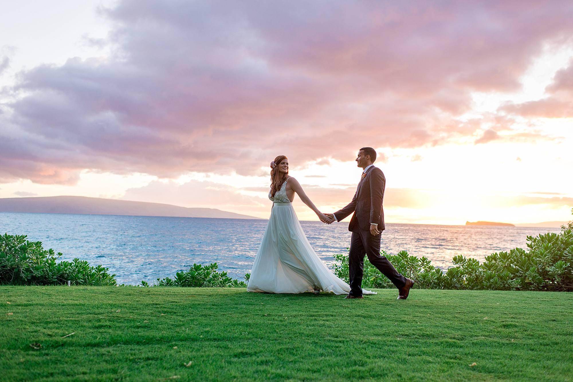 gorgeous-maui-wedding-at-sugarmans-estate_0056