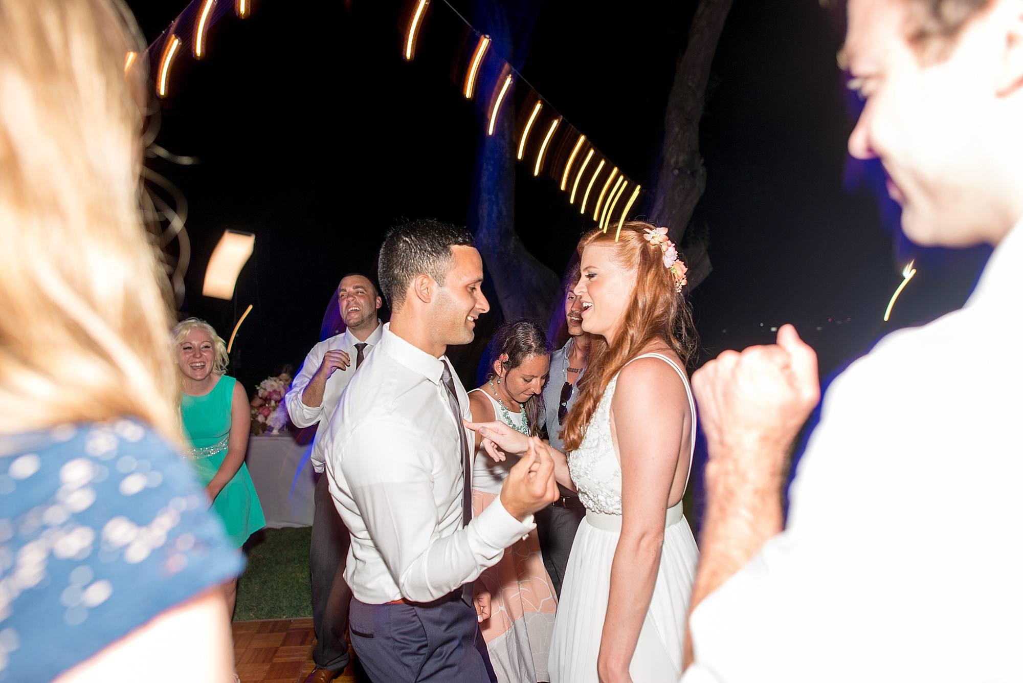 gorgeous-maui-wedding-at-sugarmans-estate_0068