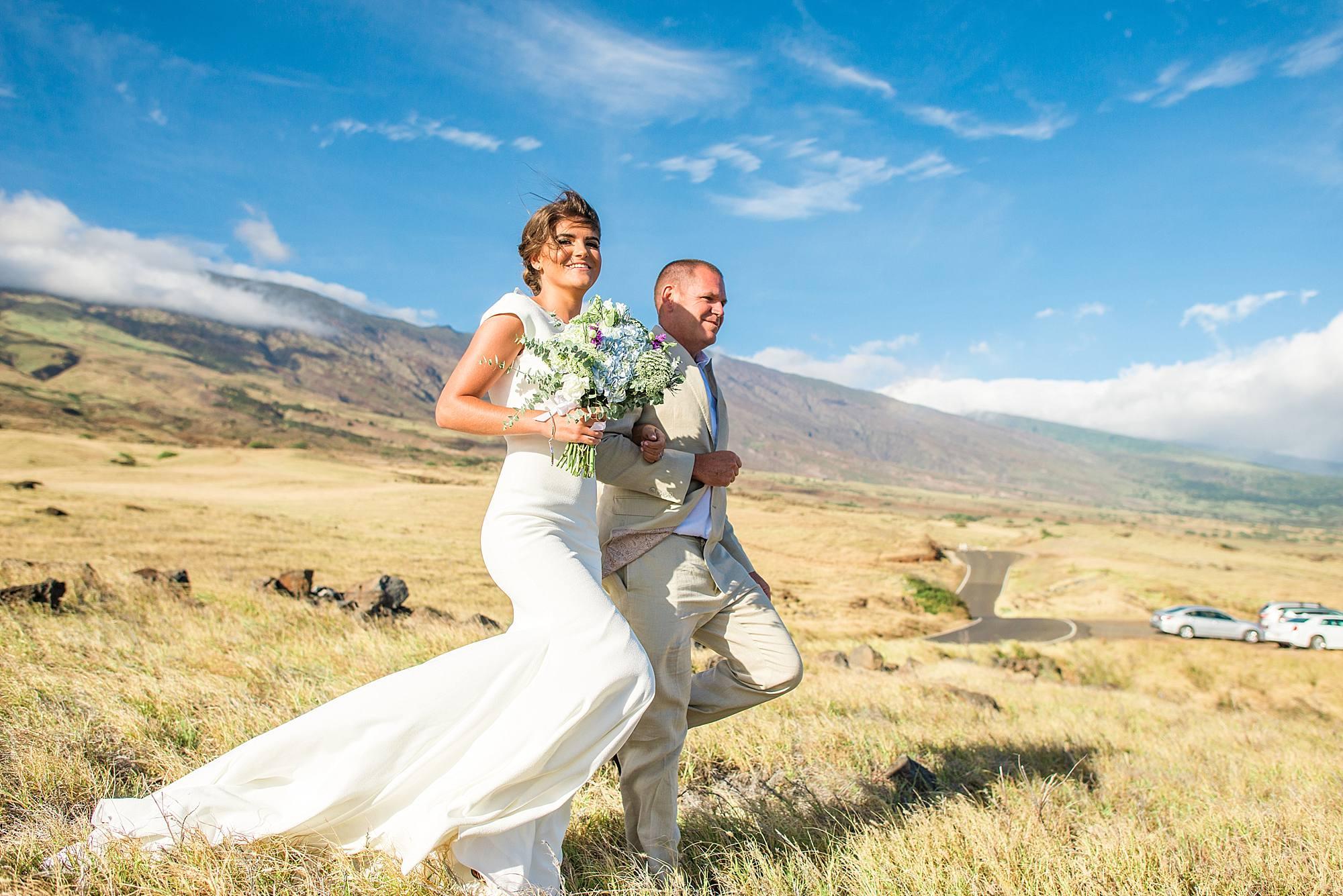 adventurous-maui-wedding-photographer_0012