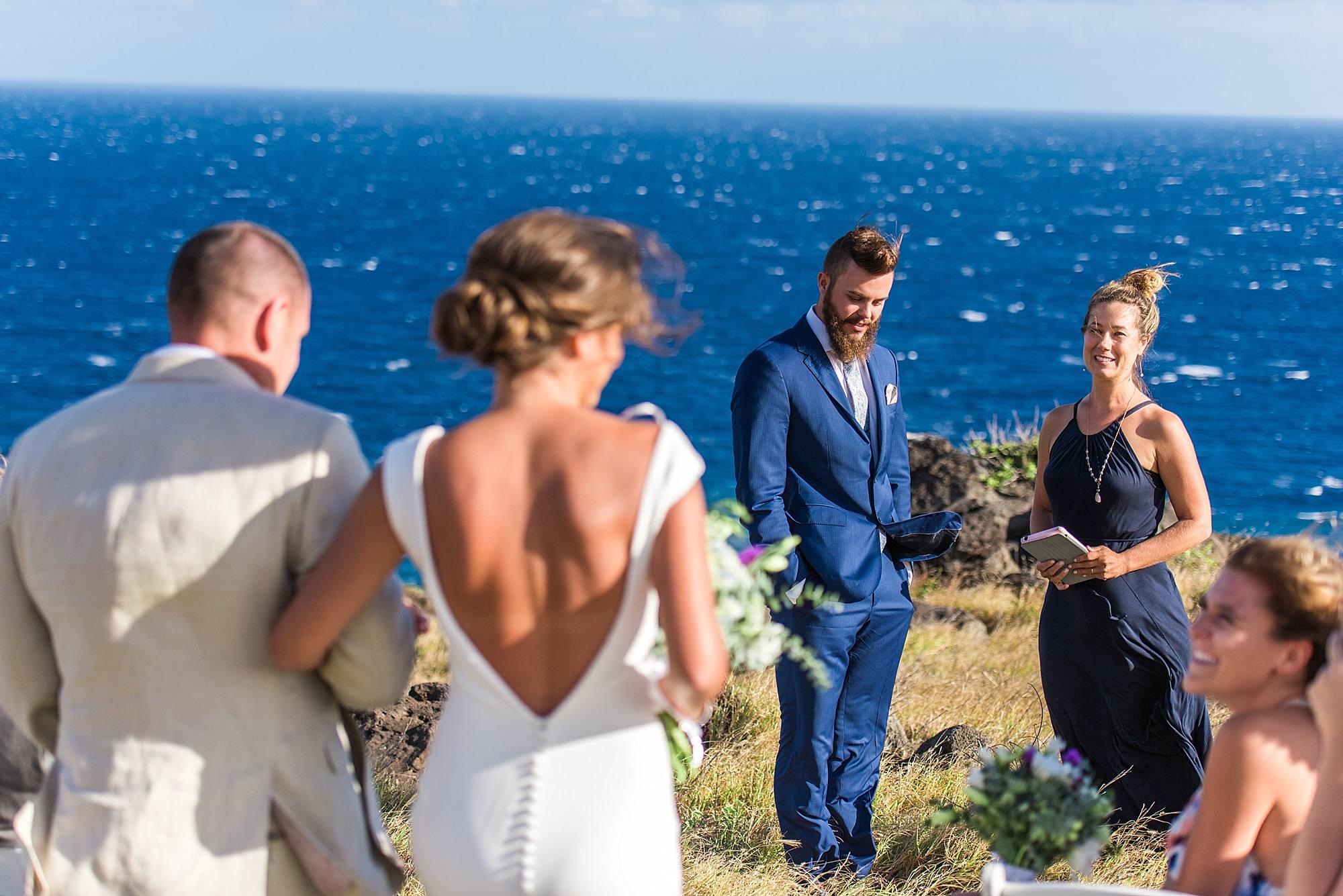 adventurous-maui-wedding-photographer_0013