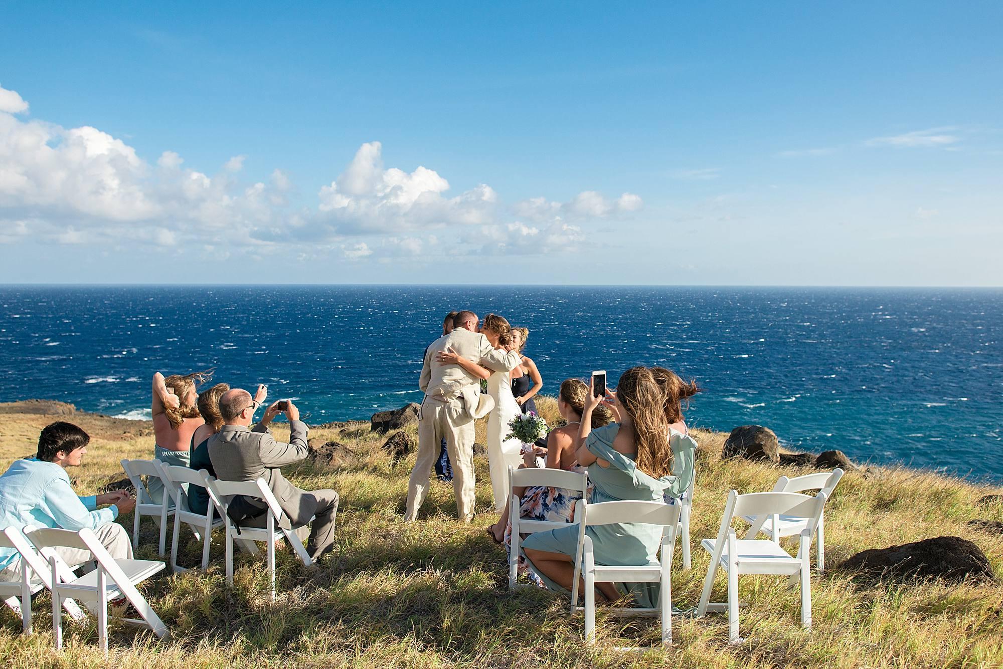 adventurous-maui-wedding-photographer_0014
