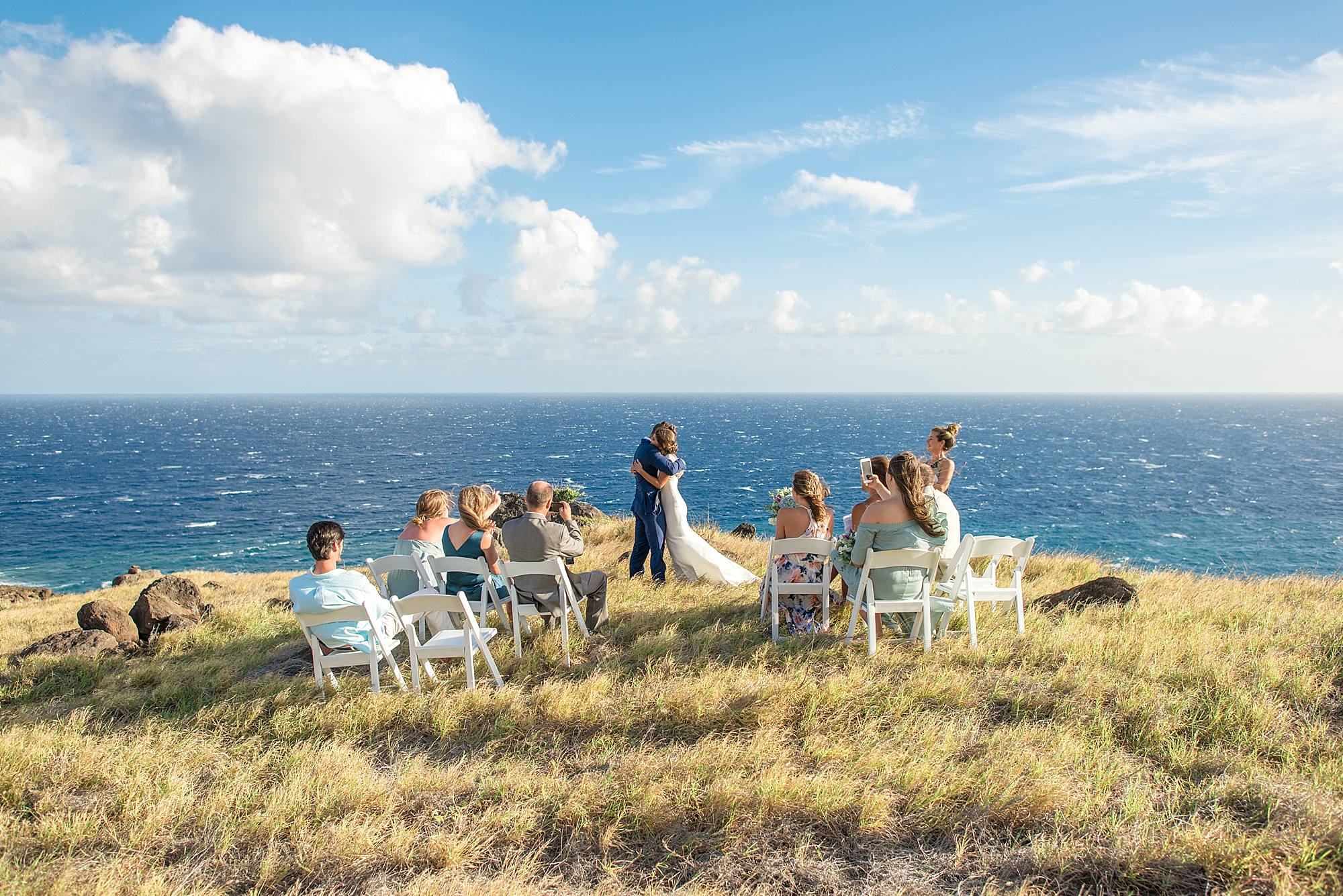 adventurous-maui-wedding-photographer_0029