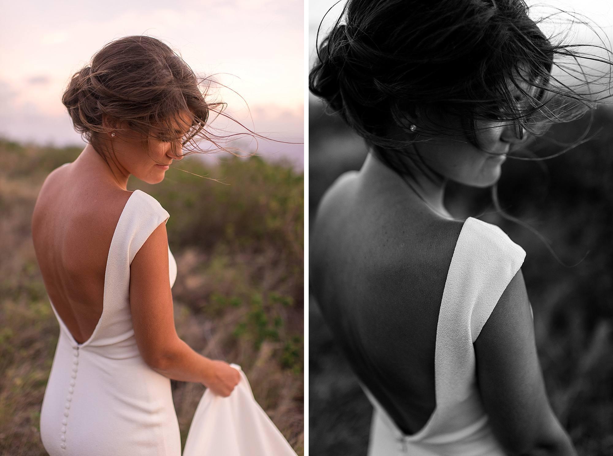 adventurous-maui-wedding-photographer_0054