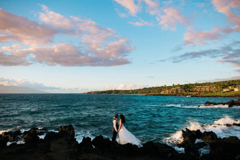 Best Images of 2016 | Maui Photographer