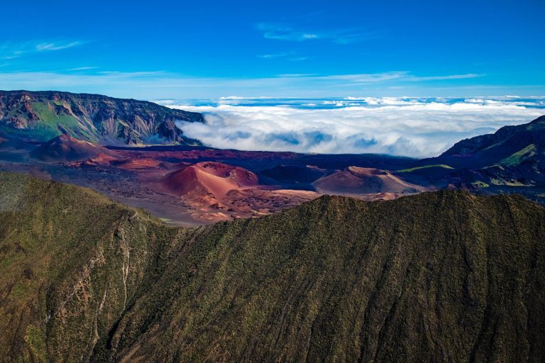 Things to do on Maui in July