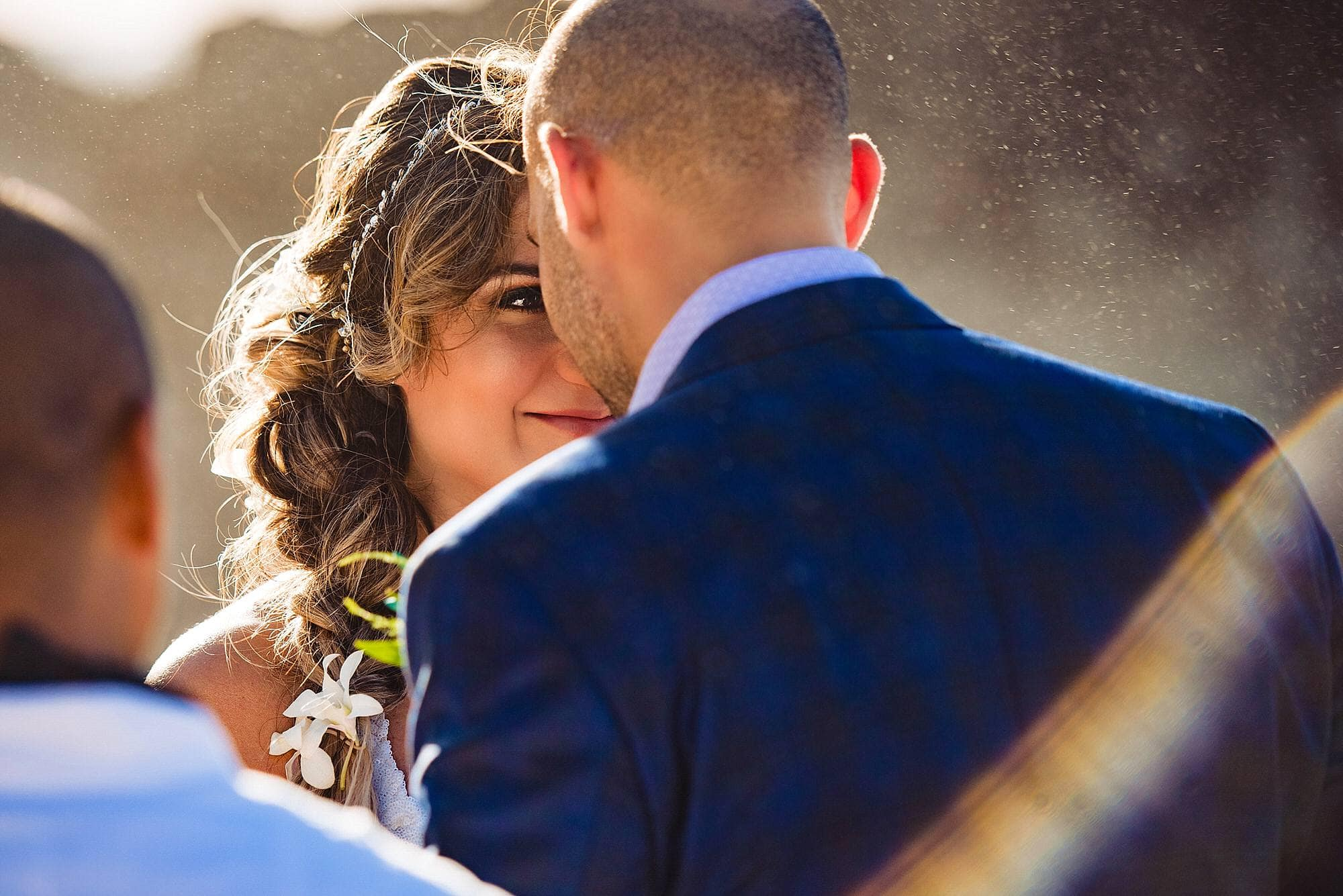 oneloa beach wedding_0017