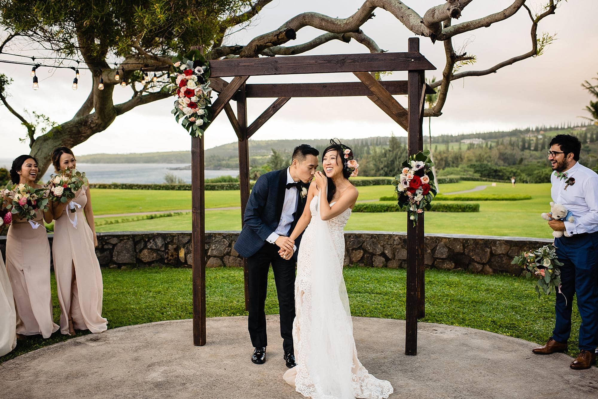Steeple House Wedding Photographer