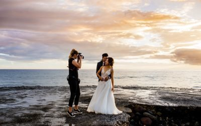 Best Maui Wedding Photos of 2018
