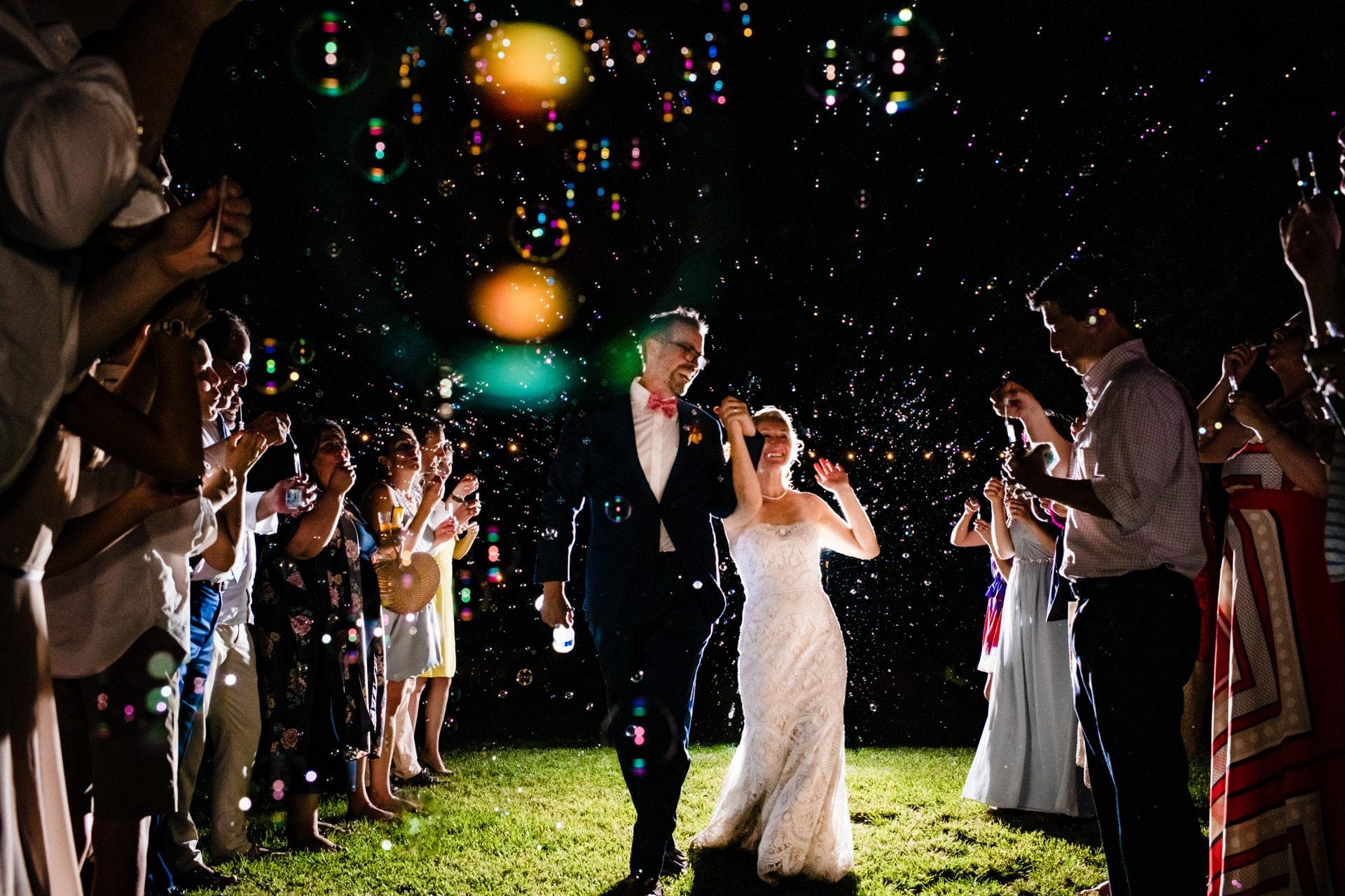 Best Maui Wedding Photographs of 2019-17