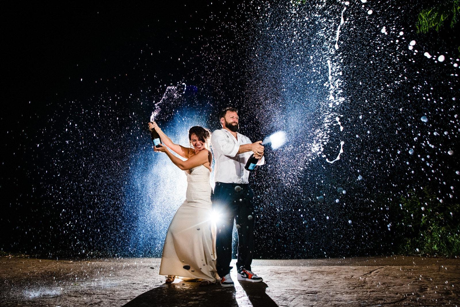 Best Maui Wedding Photographs of 2019-18